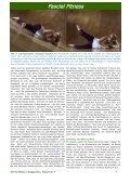 Faszien Fitness - Fascial Fitness - Seite 7