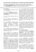 Australian Authorised Purchaser Terms and ... - Capricorn Society - Page 2