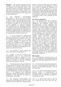 Australian Authorised Purchaser Terms and ... - Capricorn Society - Page 3