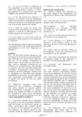 Australian Authorised Purchaser Terms and ... - Capricorn Society - Page 4
