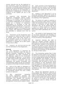 Australian Authorised Purchaser Terms and ... - Capricorn Society - Page 5