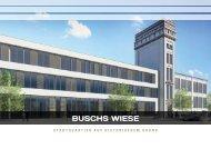 Buschs Wiese - Ewar GmbH & Co. KG