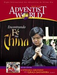 AW Aug09 Portug_final.indd - Adventist World