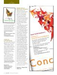 BEAUTY OR BLIGHT? - Concordia University - Page 6