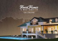 Downloaden - Finest Homes Immobilien