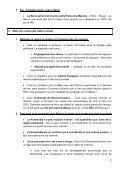 Discours de Bruno Le Maire - Datar - Page 2