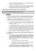 Discours de Bruno Le Maire - Datar - Page 3
