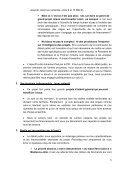 Discours de Bruno Le Maire - Datar - Page 4