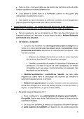 Discours de Bruno Le Maire - Datar - Page 6