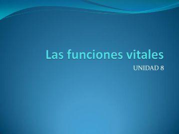 UNIDAD LAS FUNCIONES VITALES 4.pdf - hylaylasgrullas