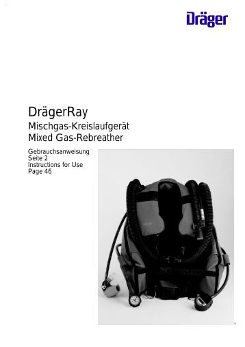 DrägerRay