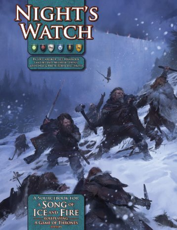 04 Night's Watch.pdf - Chaos Bleeds