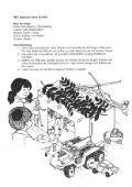SUKKOT - zwst hadracha - Page 5