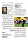 24th FCI World Championship IPO 2013 - Seite 2
