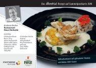PDF-Download - BOCHUM GEHT AUS