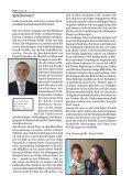 Juni 2013 - Diakone Österreichs - Seite 2