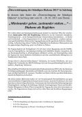 Juni 2013 - Diakone Österreichs - Seite 4