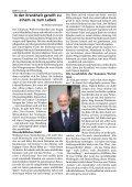 Juni 2013 - Diakone Österreichs - Seite 6