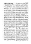 Juni 2013 - Diakone Österreichs - Seite 7