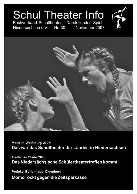 Download - Fachverband Schultheater - Darstellendes Spiel ...