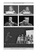 Download - Fachverband Schultheater - Darstellendes Spiel ... - Seite 5