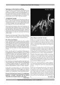 Download - Fachverband Schultheater - Darstellendes Spiel ... - Seite 7