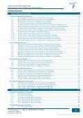 Produktkatalog Rohrverschraubungen - Hydrobar Hydraulik ... - Seite 3