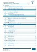 Produktkatalog Rohrverschraubungen - Hydrobar Hydraulik ... - Seite 5