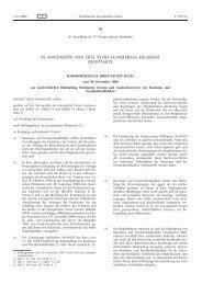 Rahmenbeschluss 2008/913/JI - EUR-Lex
