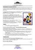 Infobrief Nr.18 - Alt-Lankwitzer Grundschule - Seite 2