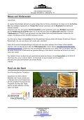 Infobrief Nr.18 - Alt-Lankwitzer Grundschule - Seite 3