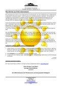 Infobrief Nr.18 - Alt-Lankwitzer Grundschule - Seite 4