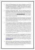 Anwenderhinweise - Bayerischer Formularserver - Bayern - Seite 2