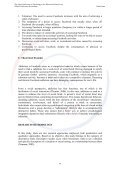Download the paper - IAFOR - Page 7