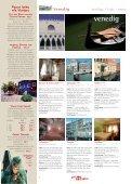 PDF catalog - Who-sells-it.com - Page 4