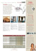 PDF catalog - Who-sells-it.com - Page 5