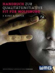 PDF-Download (1,21 MB - öffnet sich in einem neuen ... - Wolfsburg