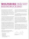 PDF-Download (1,21 MB - öffnet sich in einem neuen ... - Wolfsburg - Page 2