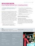 PDF-Download (1,21 MB - öffnet sich in einem neuen ... - Wolfsburg - Page 7