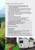 Publication1 - Horseboxes Yorkshire, Yorkshire Horseboxes ... - Page 3
