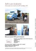 Publication1 - Horseboxes Yorkshire, Yorkshire Horseboxes ... - Page 4