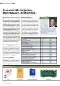 Office Dezember 2013 - Betriebs-Berater - Page 4