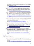 Department of Homeland Security Daily Open Source Infrastructure ... - Page 4