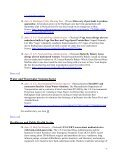 Department of Homeland Security Daily Open Source Infrastructure ... - Page 5
