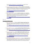 Department of Homeland Security Daily Open Source Infrastructure ... - Page 6