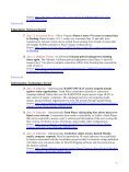 Department of Homeland Security Daily Open Source Infrastructure ... - Page 7