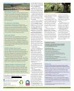 Autumn/Winter Cotswold Lion - Cotswolds Area of Outstanding ... - Page 2