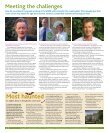 Autumn/Winter Cotswold Lion - Cotswolds Area of Outstanding ... - Page 4
