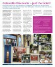 Autumn/Winter Cotswold Lion - Cotswolds Area of Outstanding ... - Page 5