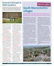 Autumn/Winter Cotswold Lion - Cotswolds Area of Outstanding ... - Page 7